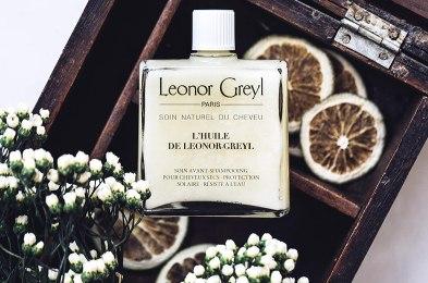 Leonor-Greyl-Paris-LHuile-de-Leonor-Greyl-Pre-Shampoo-Treatment-Oil-for-Dry-or-Colored-Hair-lifestyle
