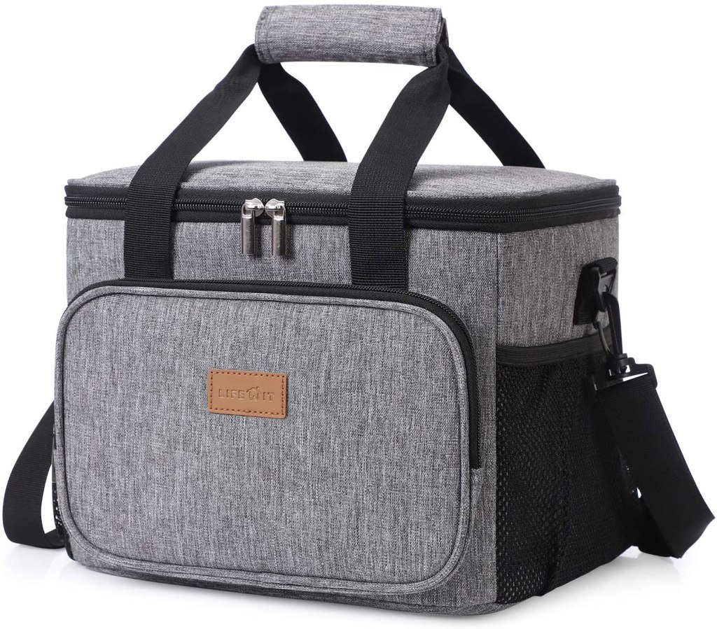 Lifewit Large Lunch Bag