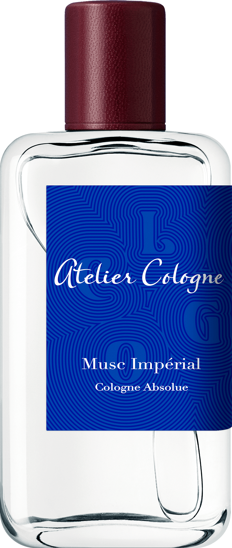 Atelier Cologne Musc Impérial, cologne for father's day