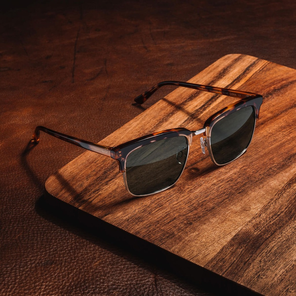 MVMT-Rival-Sunglasses