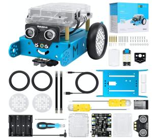 Makeblock mBot Coding Robot Kit