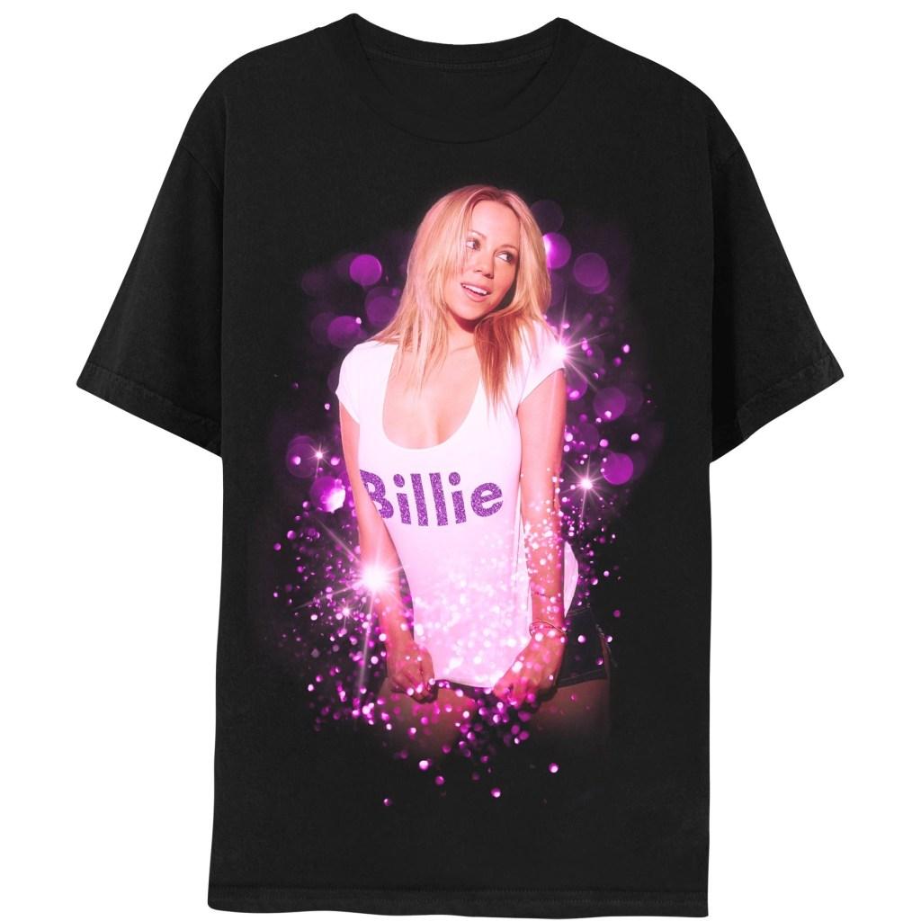 Mariah-Carey-Pride-Collection-Billie-Glitter-Tee