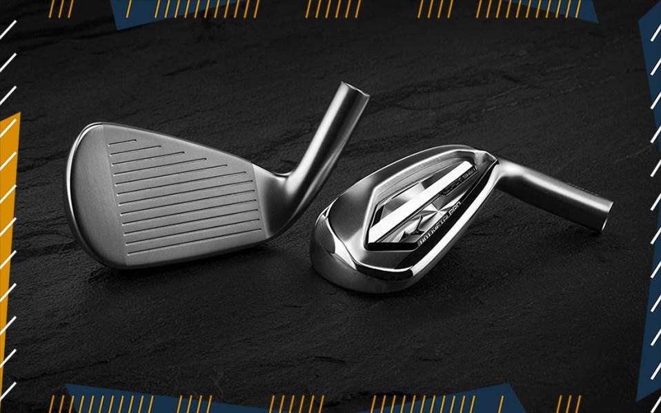 Mizuno-Golf-JPX921-Hot-Metal-Pro-Iron-Set