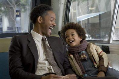 Movie-Dads