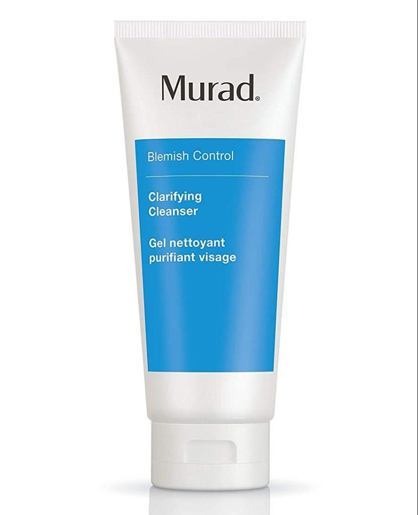 Murad Clarifying Cleanser