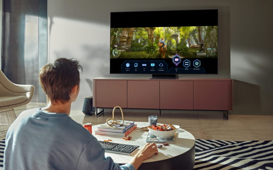 best 85 inch TVs