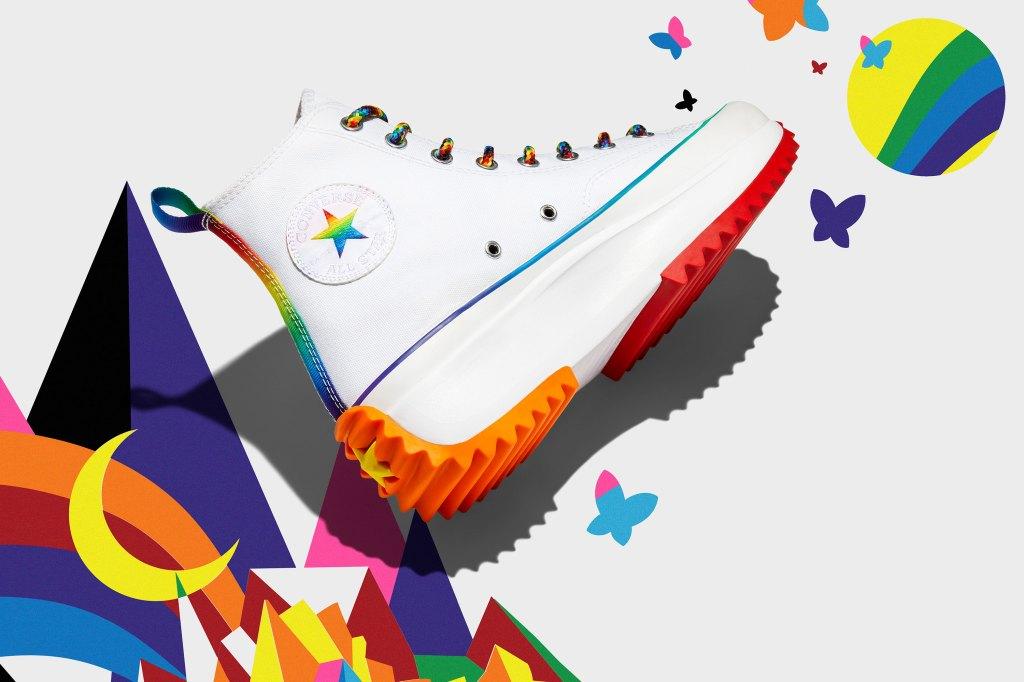 converse pride collection 2021