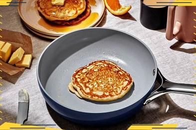 Non-stick-frying-pan-SEO