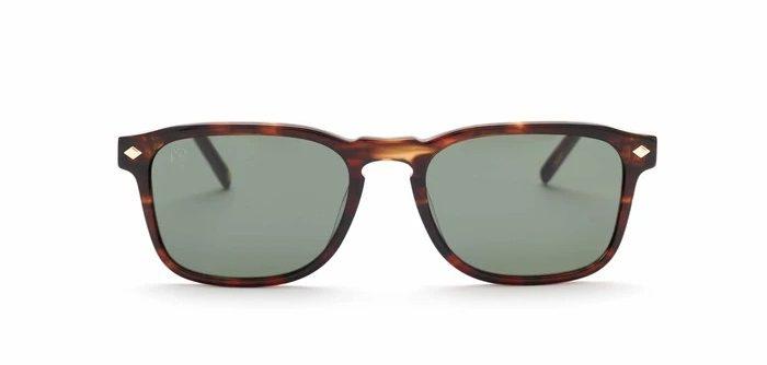 Opolis Bio Collection Largo Sunglasses, best mens sunglasses