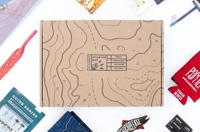 Outdoor-subscription-box-featured-image