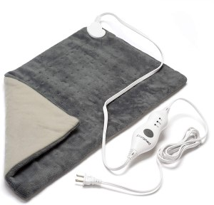 PARAMED Heating Pad XL King Size