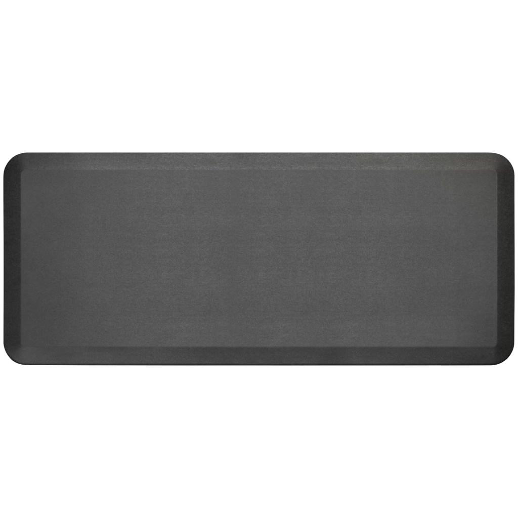 Professional Grade Comfort Kitchen Mat by NewLife