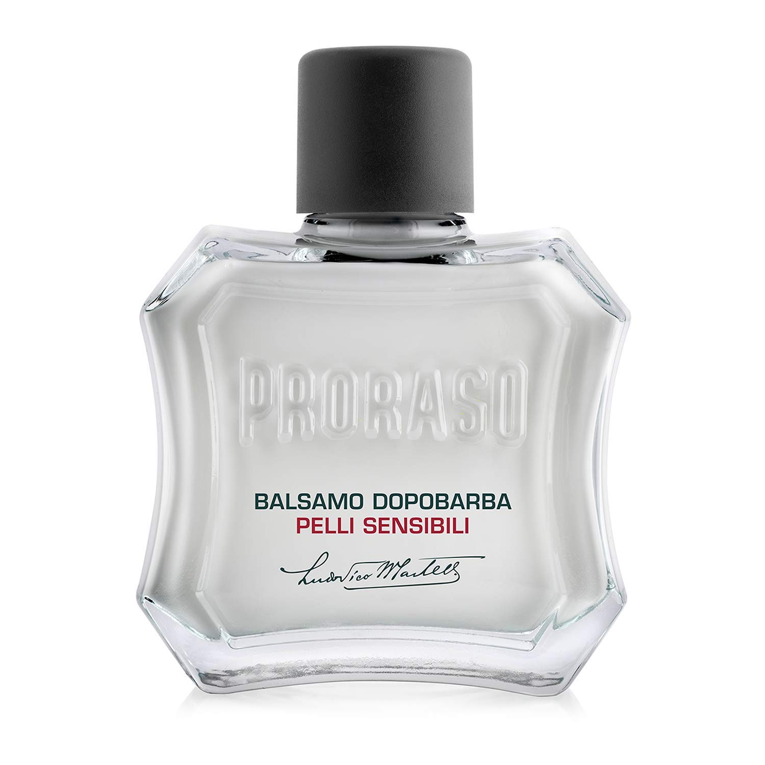 Proraso After Shave Balm for Sensitive Skin