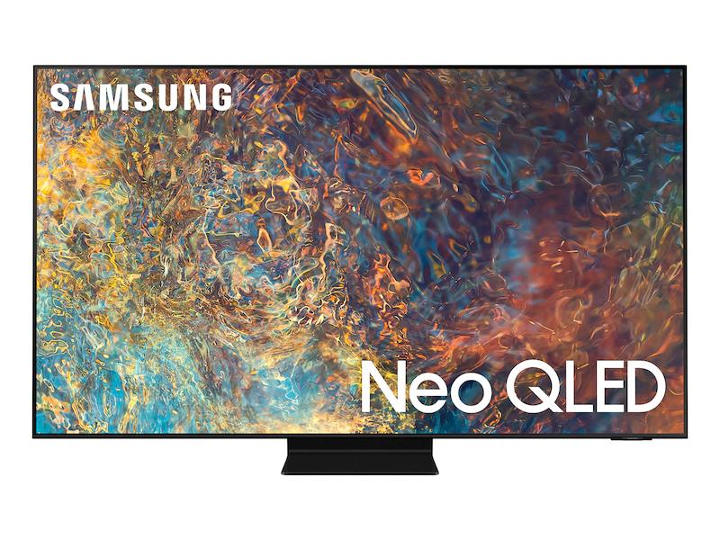 Samsung QN90A Best 85 Inch TV