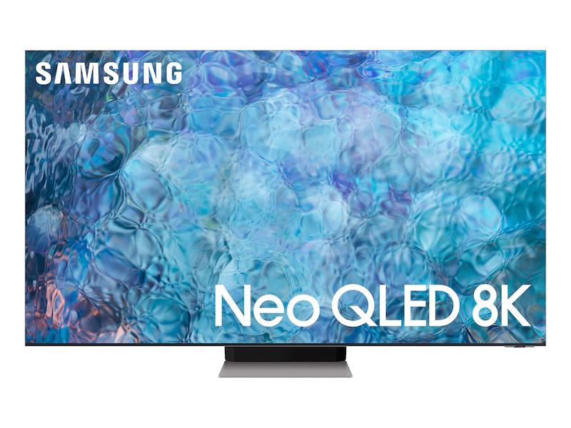 Samsung QN900A Best 85 Inch TV