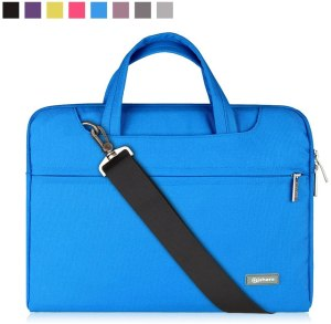 qishare laptop case