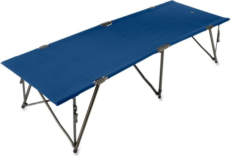 REI Co=op Camp Folding Cot