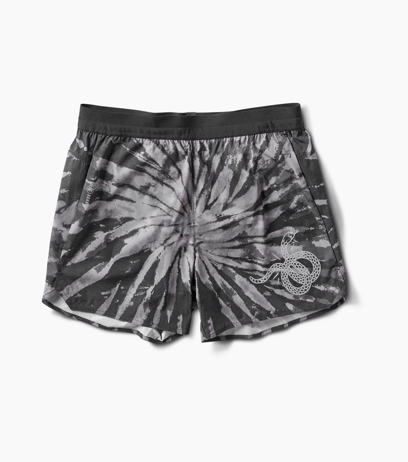 Roark Alta Shorts 5