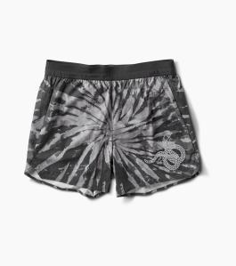 """Roark Alta Shorts 5"""""""