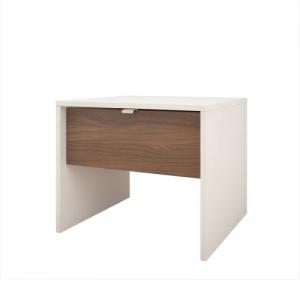 randburne nightstand