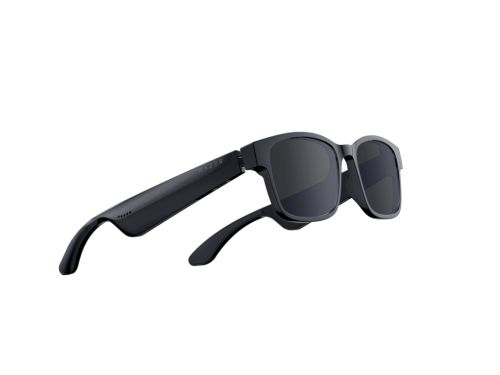 Razer Anzu Smart Glasses reviews