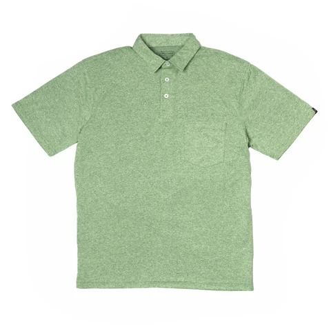 Recover-Sport-Polo best mens polo shirt