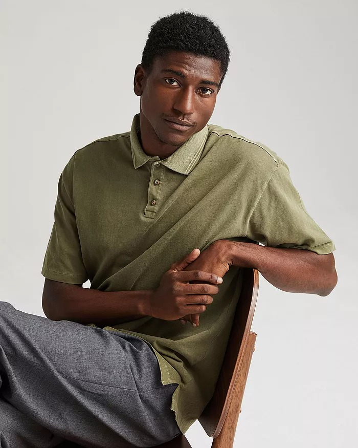 Richer-Poorer-Relaxed-Fit-Polo-Shirt