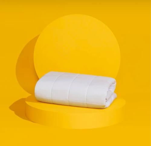 Slumbercloud Lightweight Comforter