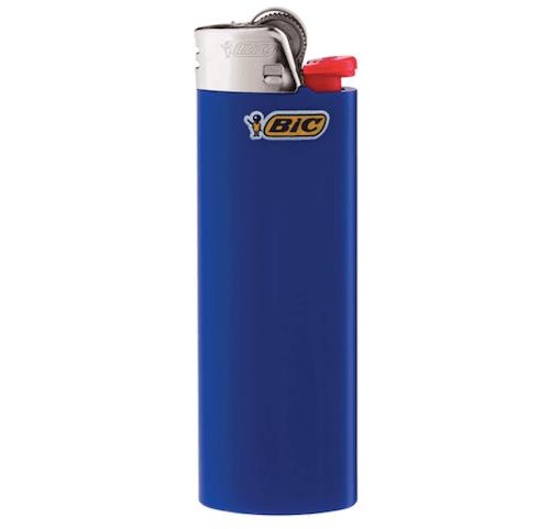 BIC Classic Lighter, best lighters