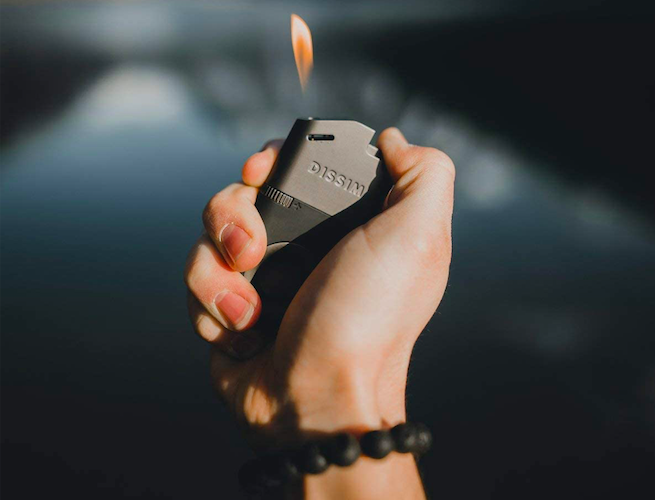 best lighters