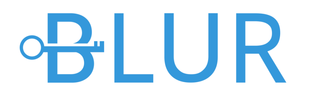 Blur - best password managers