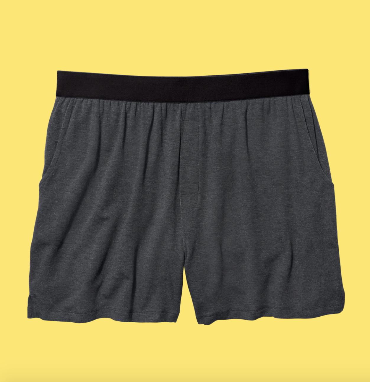 Jambys unisex loungewear- best gifts for men