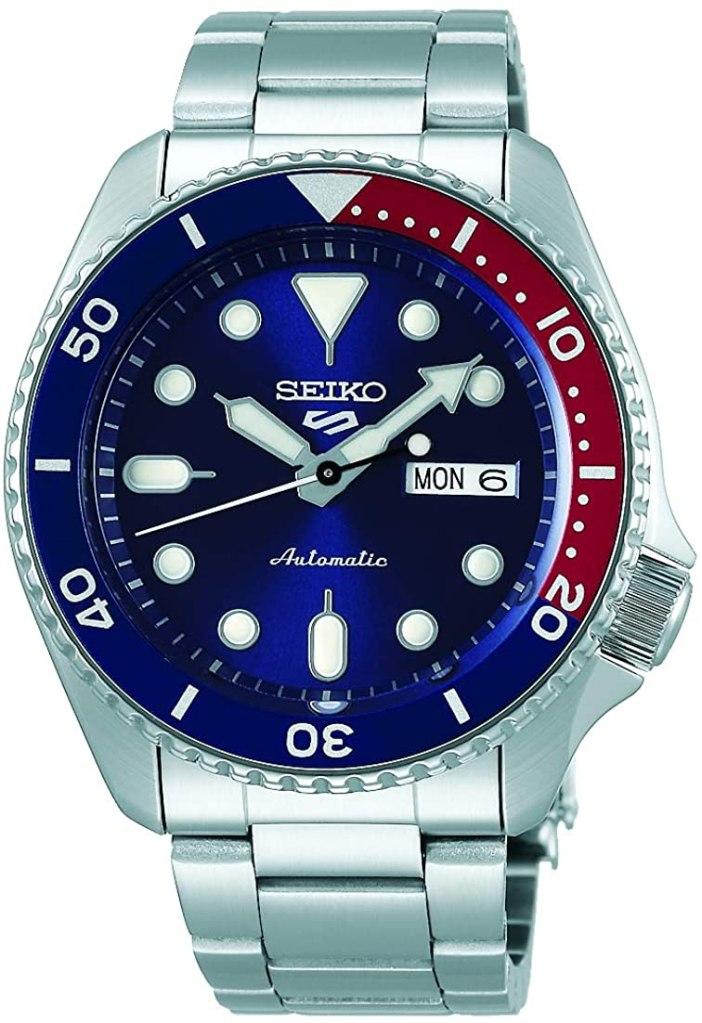 Seiko-Mens-Analogue-Automatic-Watch-Seiko-5-Sports