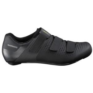 Shimano RC1 road cycling shoes, best biking shoes