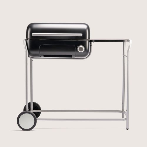 Spark Grills Spark One Grill