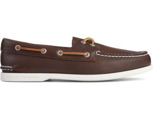Sperry's authentic original boat shoe