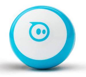 Sphero Mini robot kit