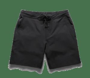 ten thousand shorts, best running shorts for men