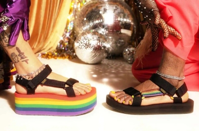 Teva-pride-collection-featured-image