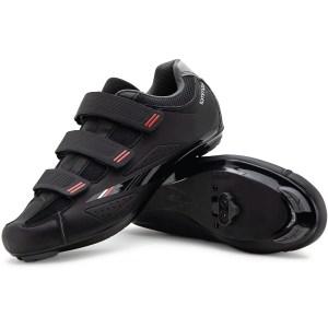 Tommaso strada road biking shoes, best biking shoes