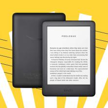 Top-Kindle-Deals