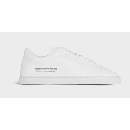 pangaia-mens-grape-leather-sneakers