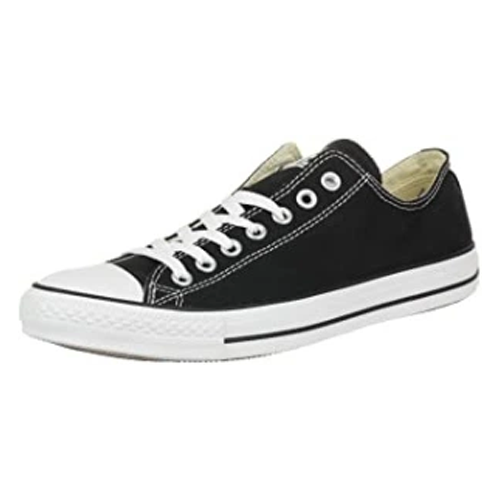 best workout shoes Converse Chuck Taylor All Star