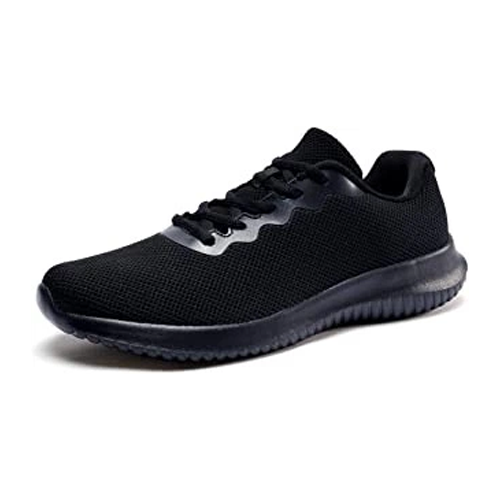 best workout shoes AKK Casual Sneakers