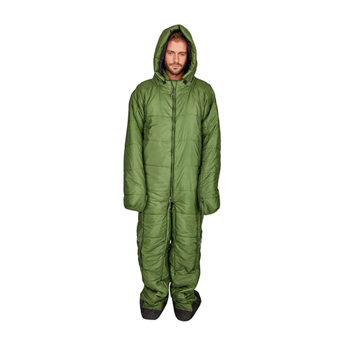 hygger original sleeping bag