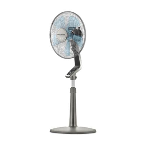 rowenta standing fan