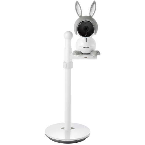 Cute baby video monitor
