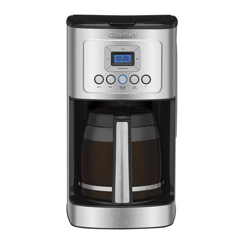 Cuisinart Perfectemp Coffee Maker