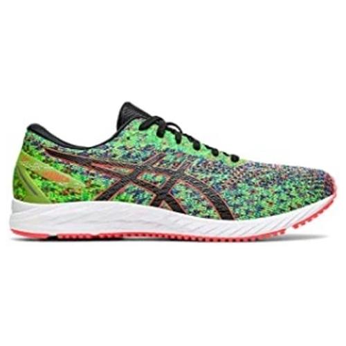 Asics Gel-DS Trainer 25 best workout shoes