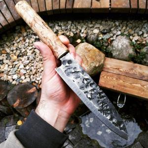 vasverblades japanese knife